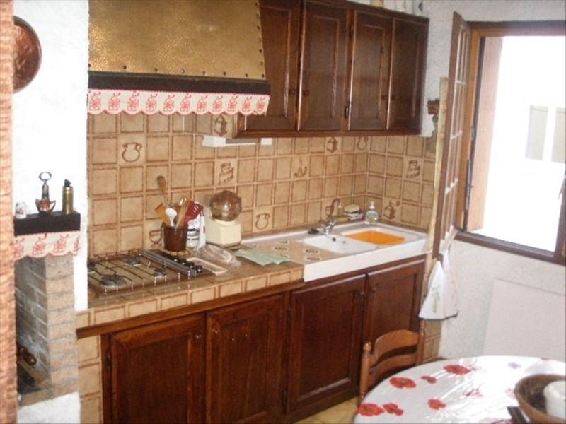 Vente appartement Port vendres 159000€ - Photo 3