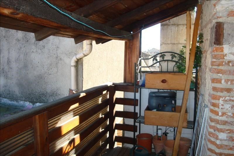 Rental house / villa Agen 480€ CC - Picture 4