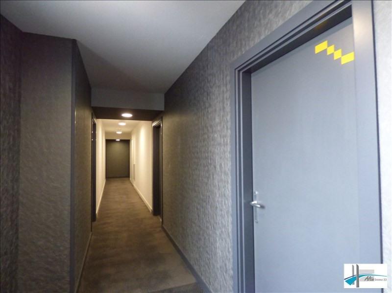 Location appartement Lormont 614€ CC - Photo 17