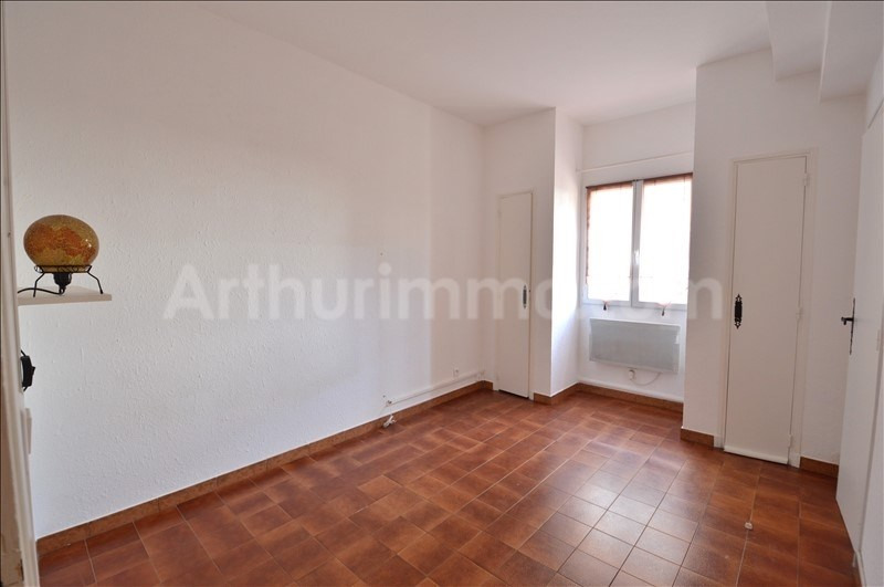 Sale apartment St aygulf 114 000€ - Picture 3