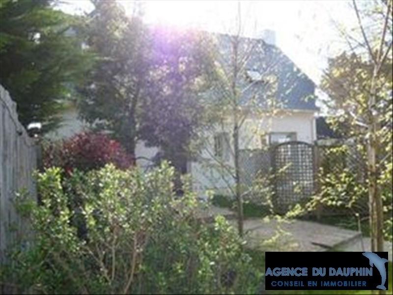 Rental house / villa La baule 1600€ CC - Picture 5