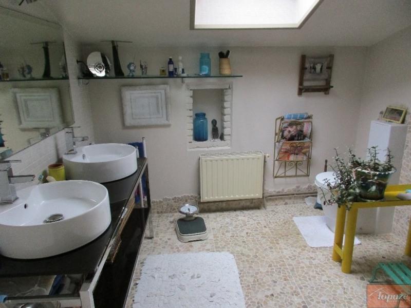Deluxe sale house / villa Caraman 399900€ - Picture 11