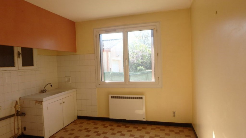 Rental apartment Saint-orens-de-gameville 790€ CC - Picture 3