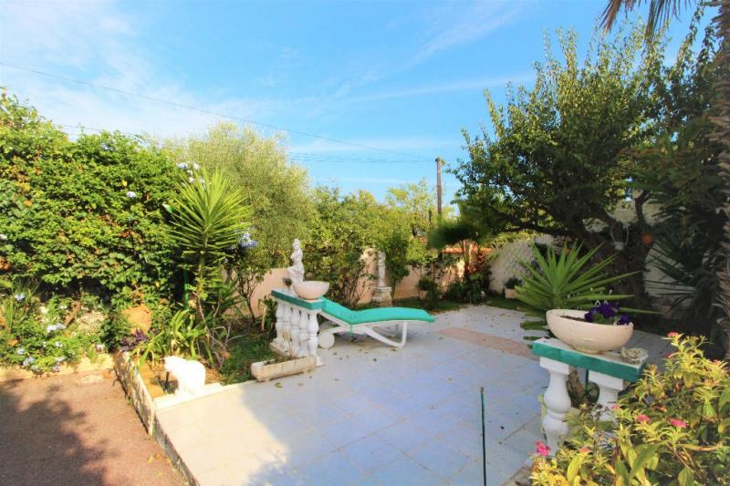 Sale house / villa Le cannet 449000€ - Picture 3