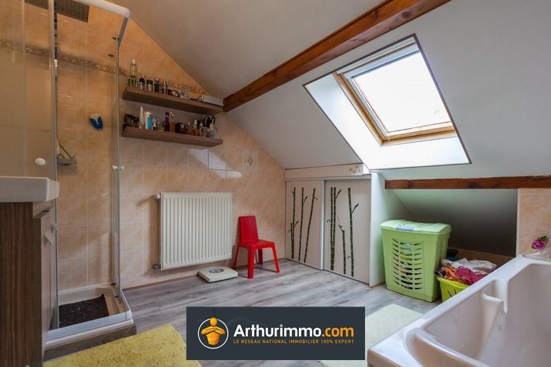 Sale house / villa Belley 239000€ - Picture 7