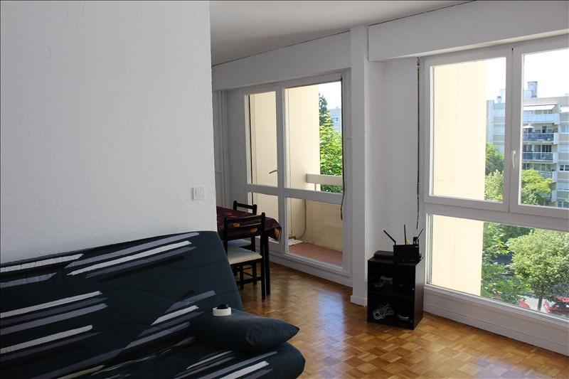 Vente appartement Chatou 189000€ - Photo 1