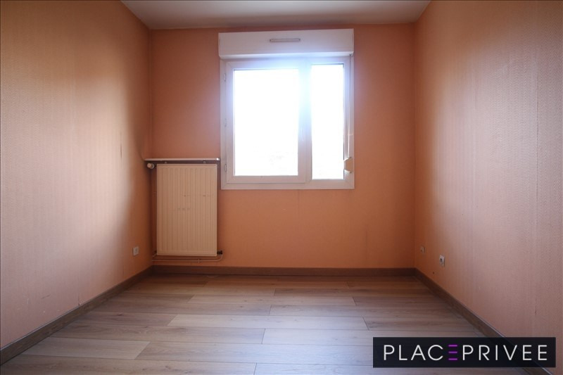 Sale apartment Villers les nancy 175 000€ - Picture 3