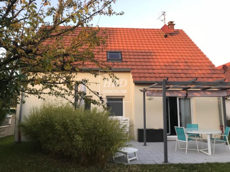 Sale house / villa Marlenheim 299250€ - Picture 2