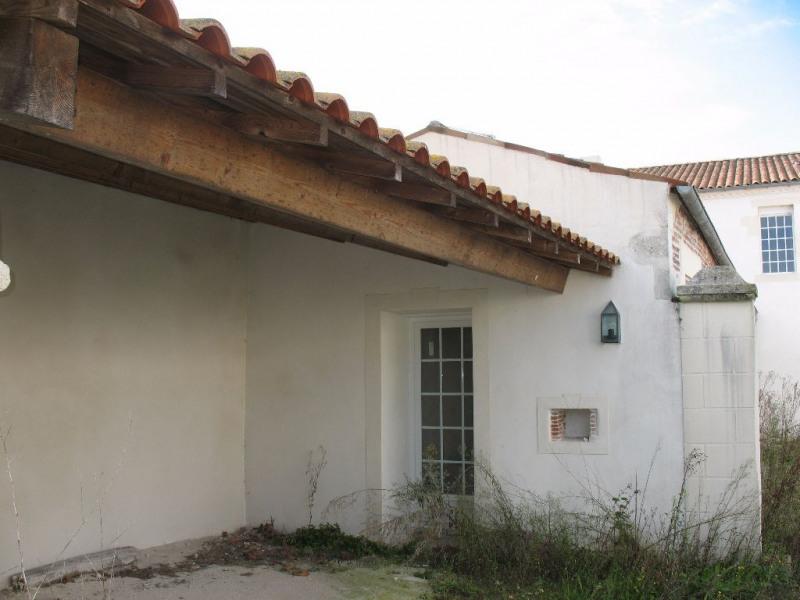 Vente maison / villa La tremblade 499200€ - Photo 17
