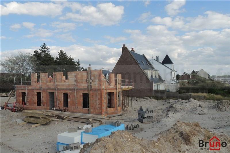 Revenda residencial de prestígio casa Le crotoy 626000€ - Fotografia 7