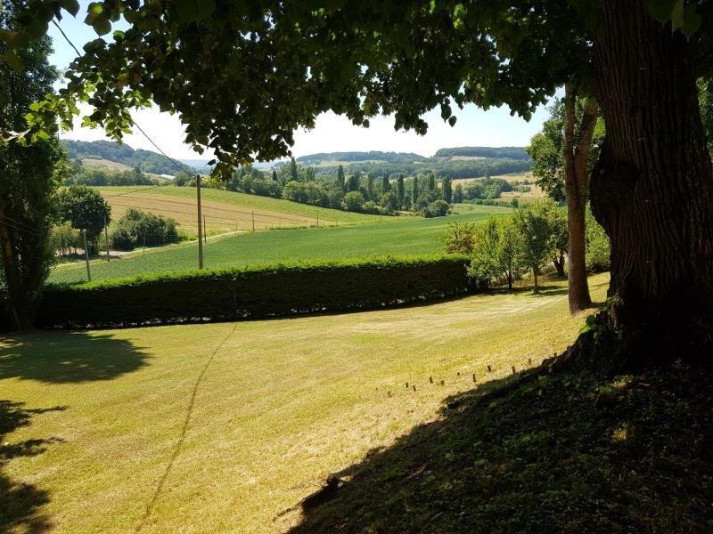 Vente de prestige maison / villa Agen 840000€ - Photo 9