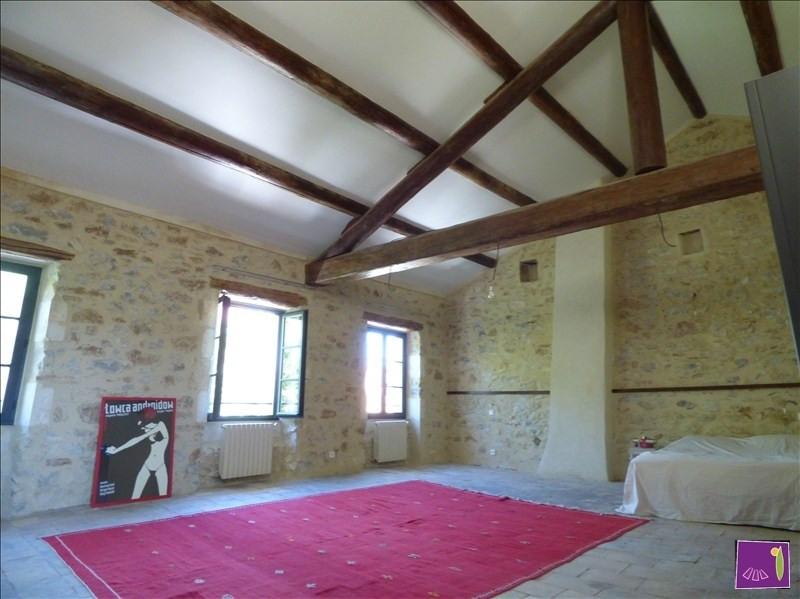 Deluxe sale house / villa Uzes 799000€ - Picture 4