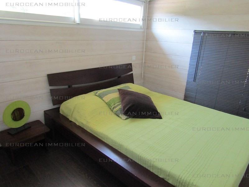 Location vacances maison / villa Lacanau-ocean 2318€ - Photo 8
