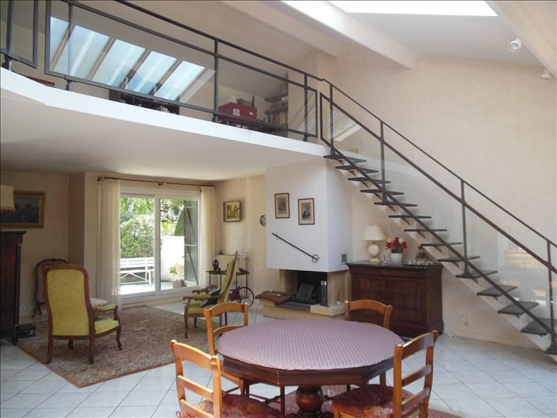 Vente maison / villa Bonsecours 282000€ - Photo 1