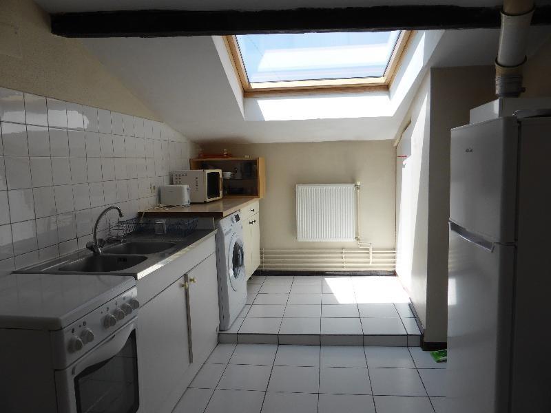 Revenda apartamento Toulouse 255000€ - Fotografia 7
