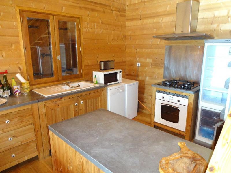 Sale house / villa Bedoin 299000€ - Picture 9