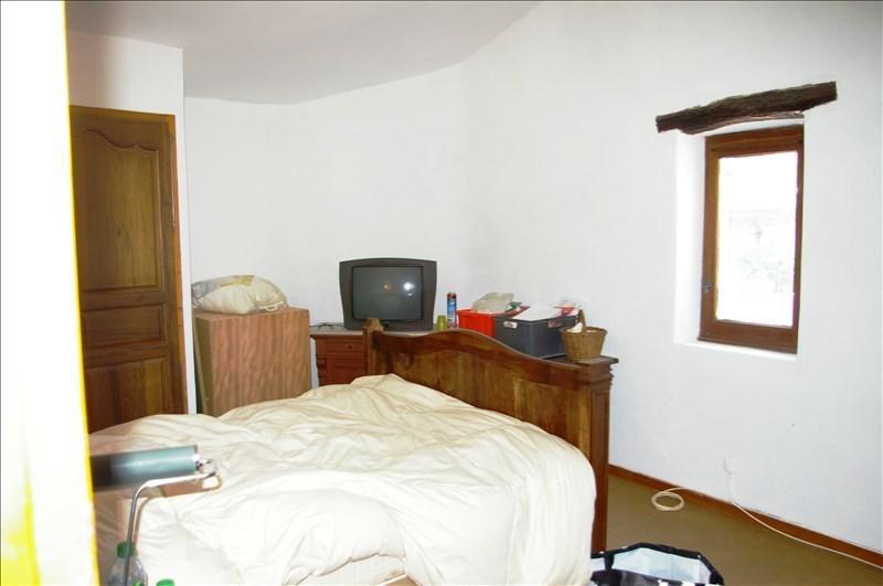 Vendita casa Goudargues 239900€ - Fotografia 10
