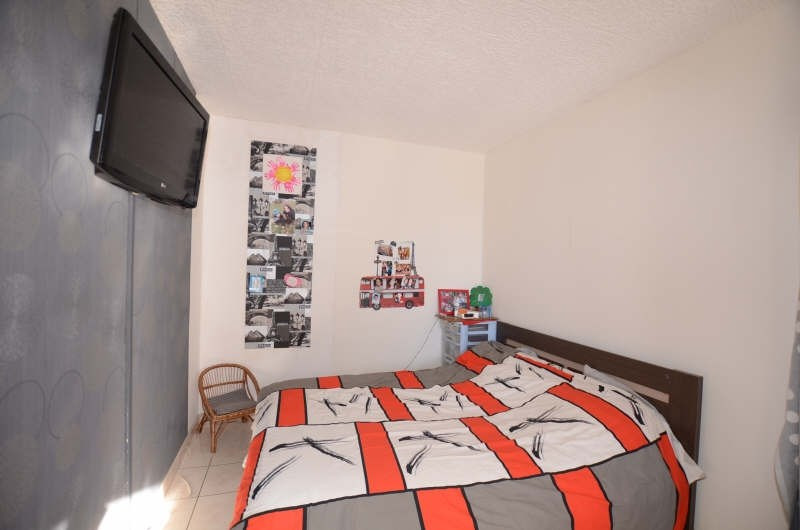 Vente appartement Bois d arcy 199500€ - Photo 6