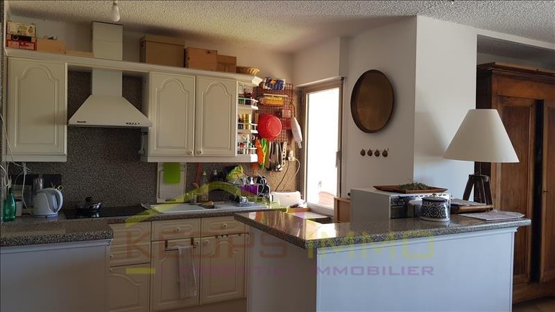 Verkoop  appartement Carnon 320000€ - Foto 4