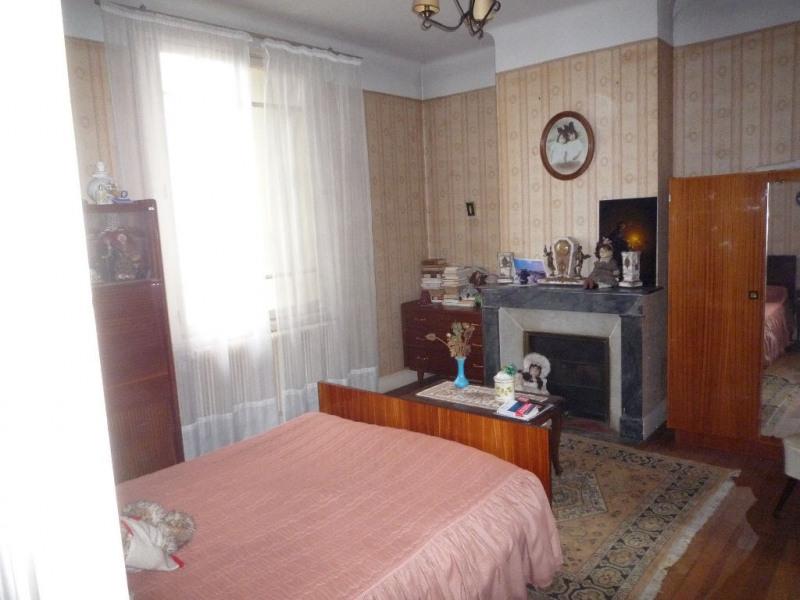 Vente maison / villa Agen 235000€ - Photo 15