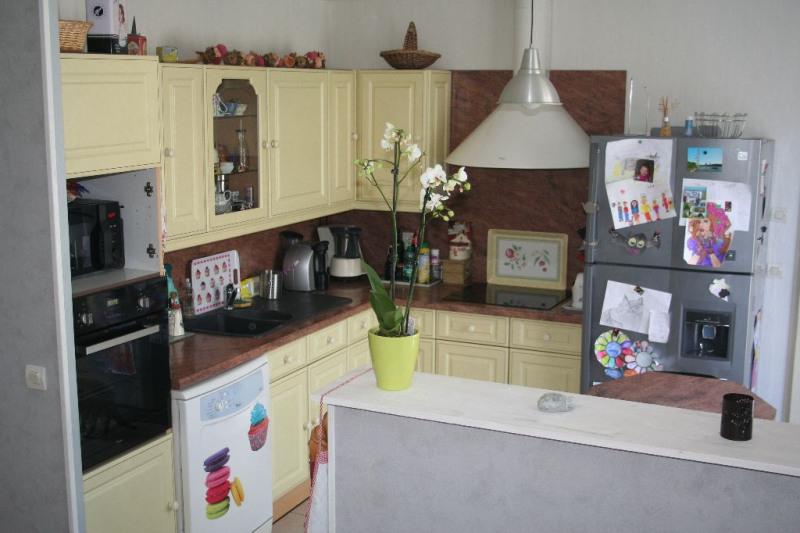 Vente maison / villa Cosne cours sur loire 179000€ - Photo 5
