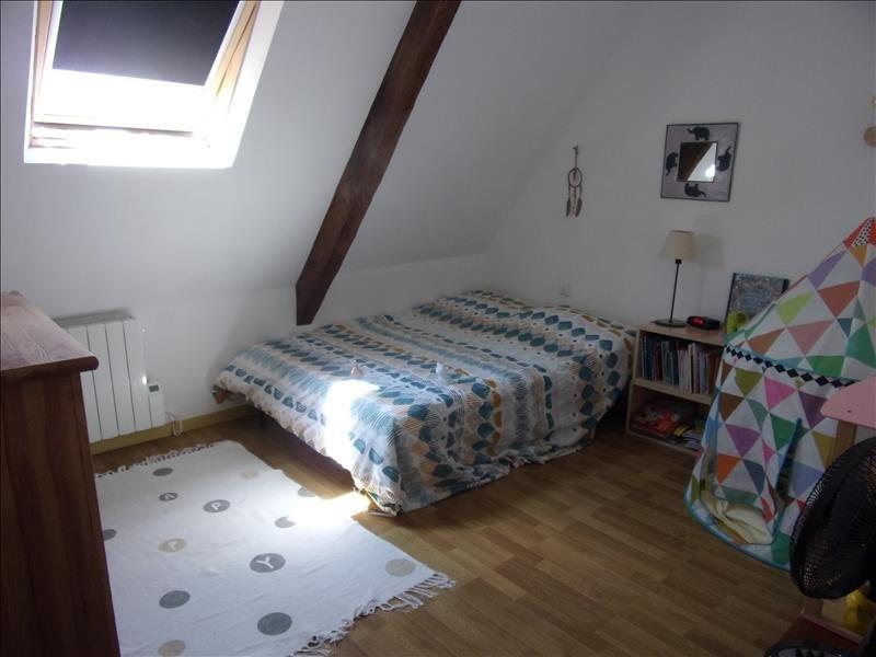 Vente maison / villa Bais 170100€ - Photo 6