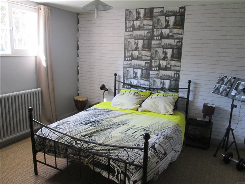 Vente maison / villa Charnay les macon 190000€ - Photo 4