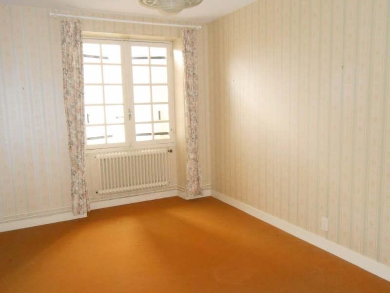 Sale house / villa Aulnay 152975€ - Picture 7