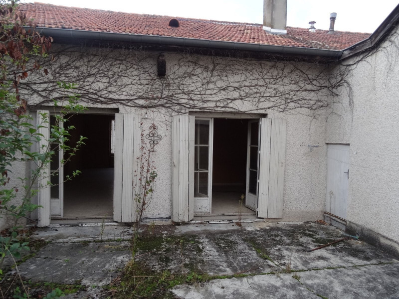 Sale house / villa Agen 276 000€ - Picture 1