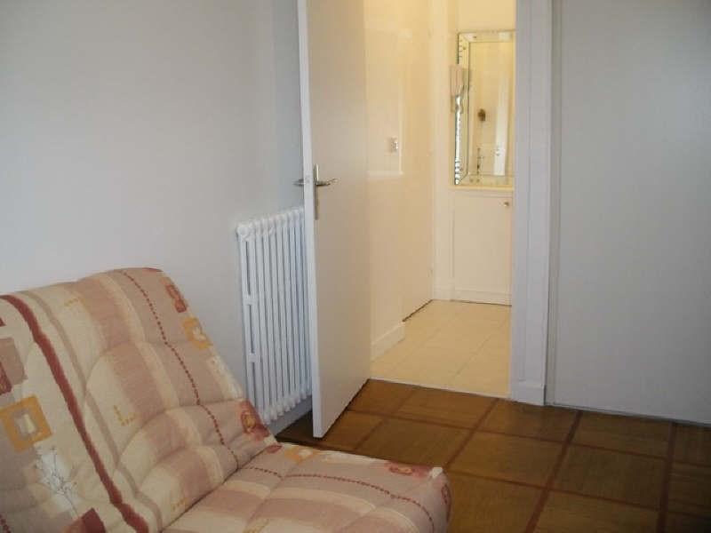 Affitto appartamento Nice 454€ CC - Fotografia 6