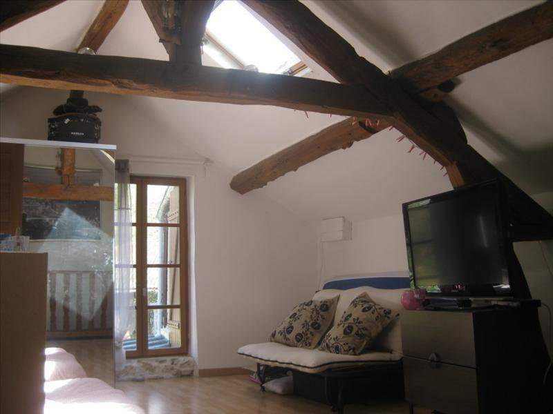 Vente maison / villa Villers en arthies 230000€ - Photo 5