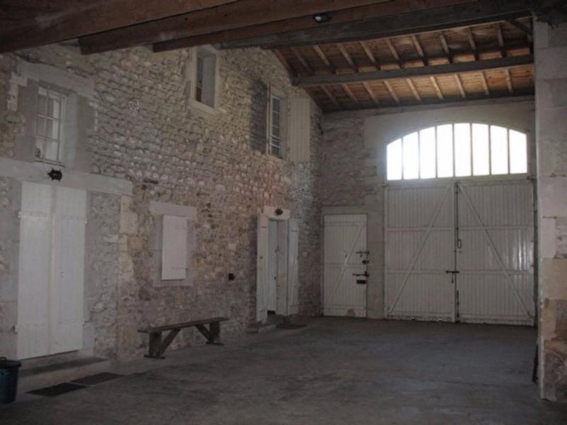 Sale house / villa Mornac sur seudre 299900€ - Picture 14