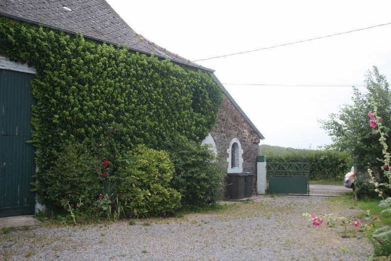 Sale house / villa Fourmies 240000€ - Picture 9