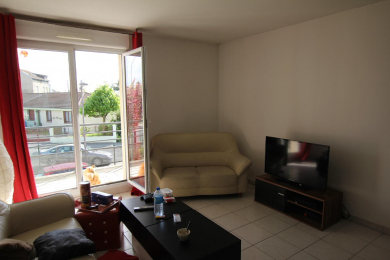 Vente appartement Châlons-en-champagne 76 800€ - Photo 2