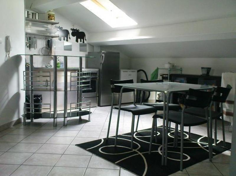 Location appartement La seyne sur mer 455€ CC - Photo 3