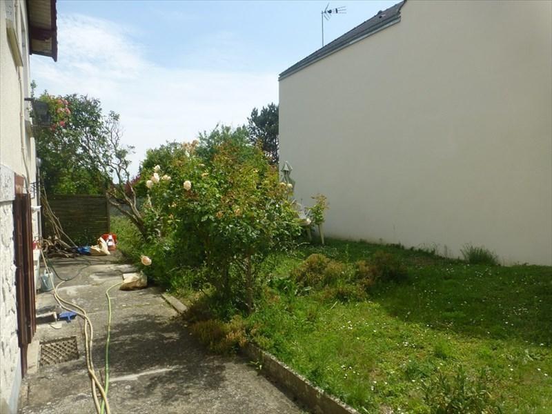Affitto casa Claye souilly 1150€ CC - Fotografia 3
