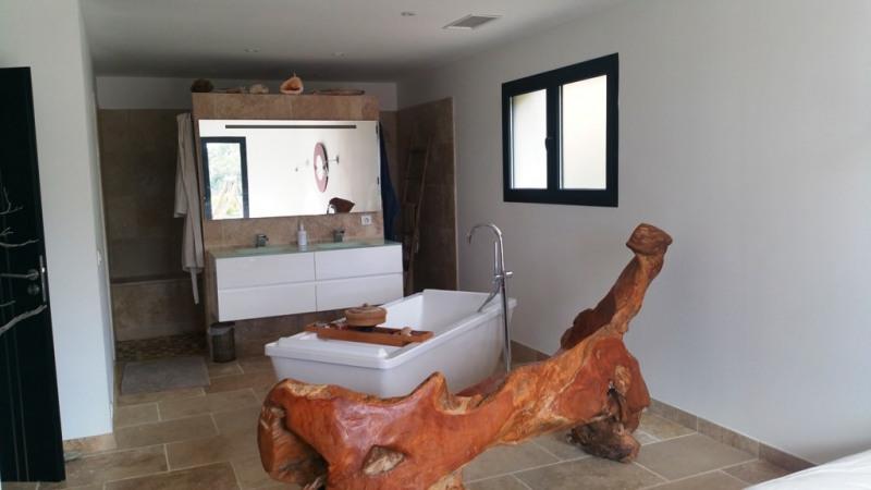Sale house / villa Albitreccia 670000€ - Picture 14