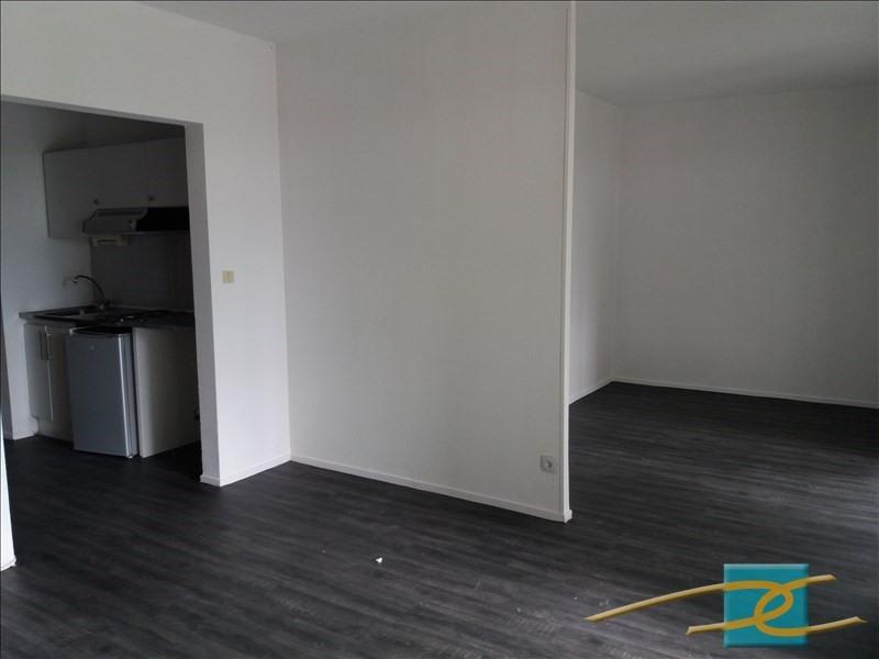 Location appartement Merignac 550€ CC - Photo 6