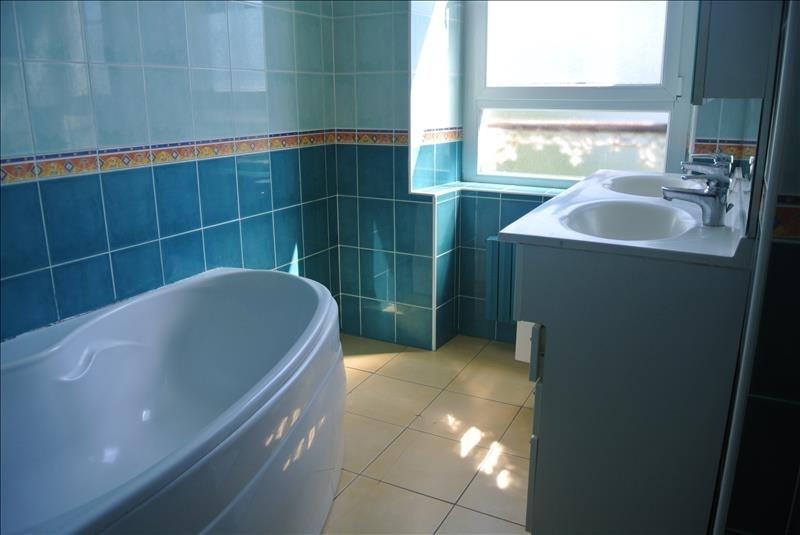 Sale house / villa Quimper 199555€ - Picture 4