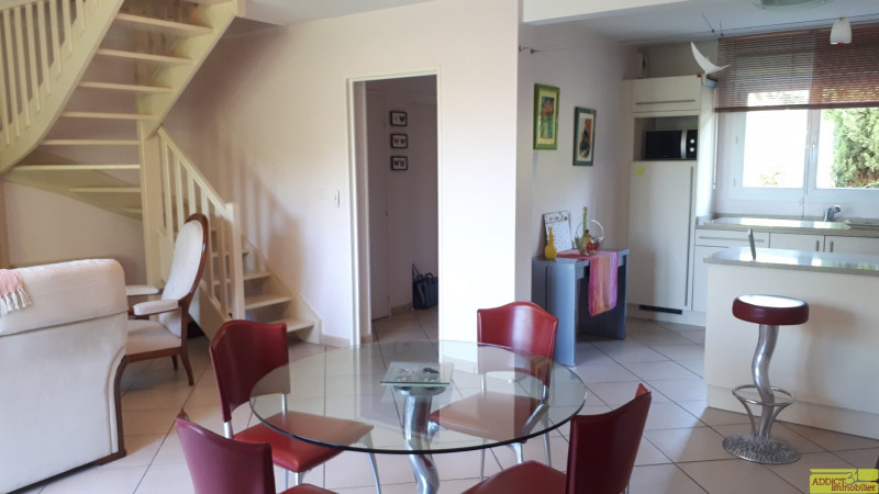 Vente maison / villa Secteur montrabe 346500€ - Photo 3