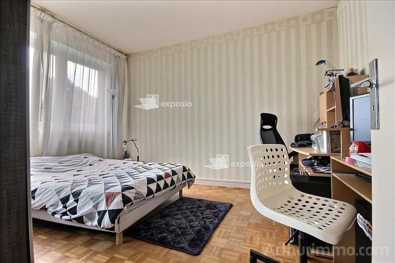 Vente appartement Asnieres sur seine 231750€ - Photo 4