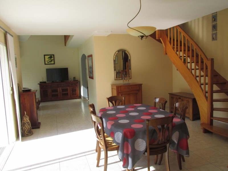 Vente de prestige maison / villa St andre des eaux 780000€ - Photo 4