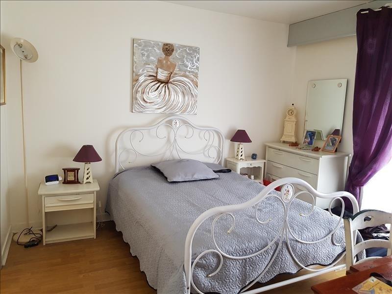 Vente appartement Chatillon 322000€ - Photo 4