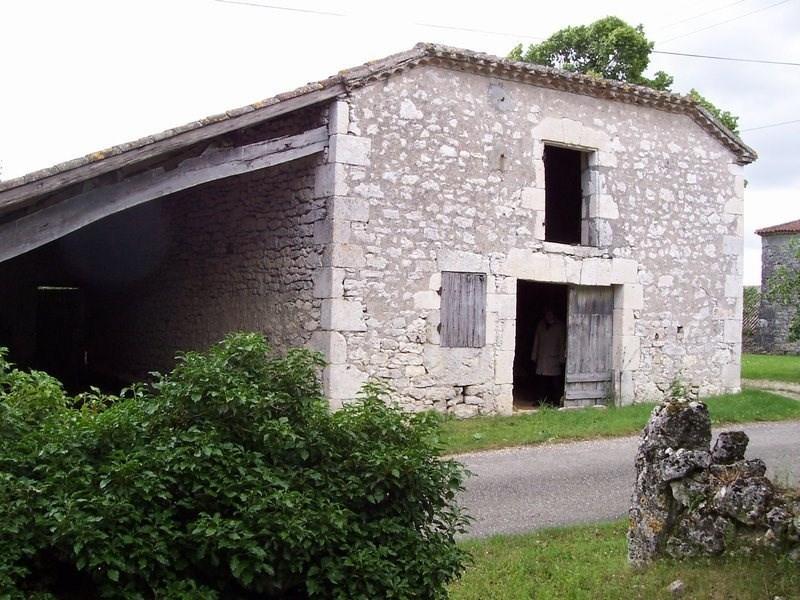 Sale house / villa Agen 49000€ - Picture 2