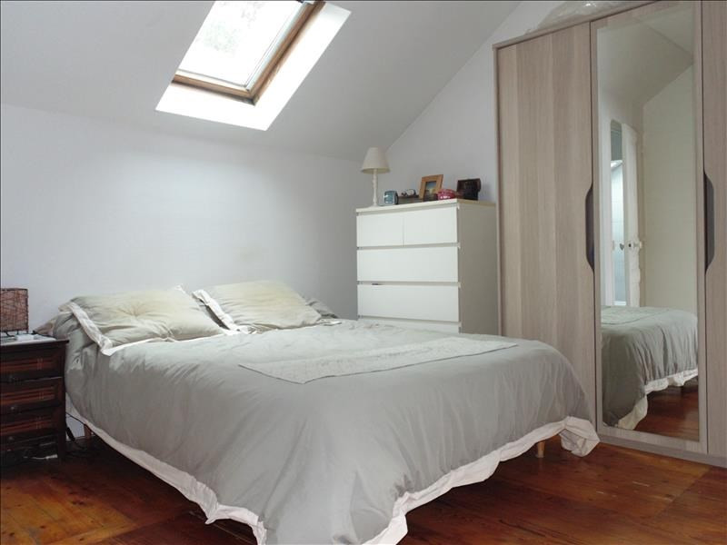 Vente maison / villa Melun 369200€ - Photo 3