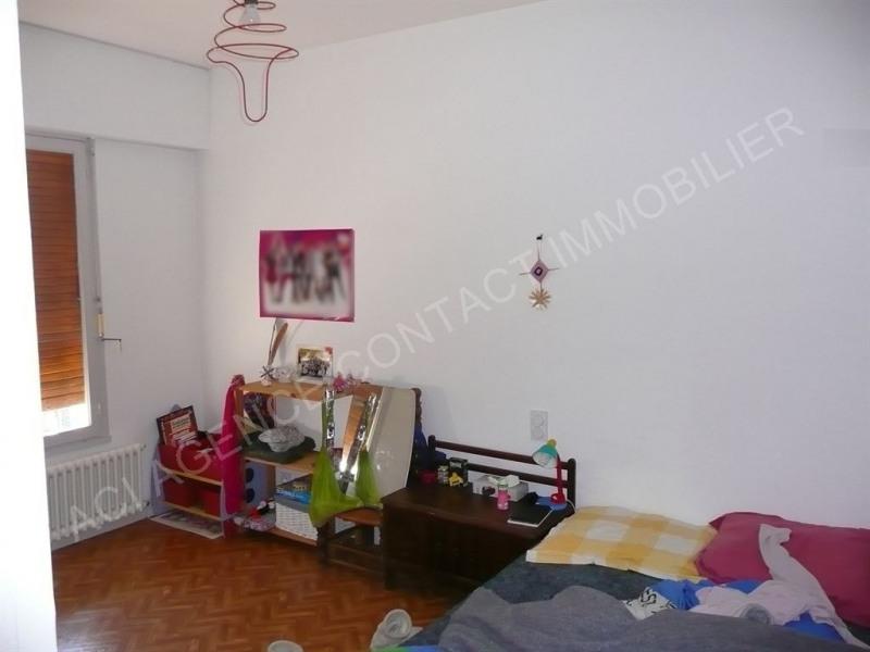 Investment property house / villa Villeneuve de marsan 129000€ - Picture 6
