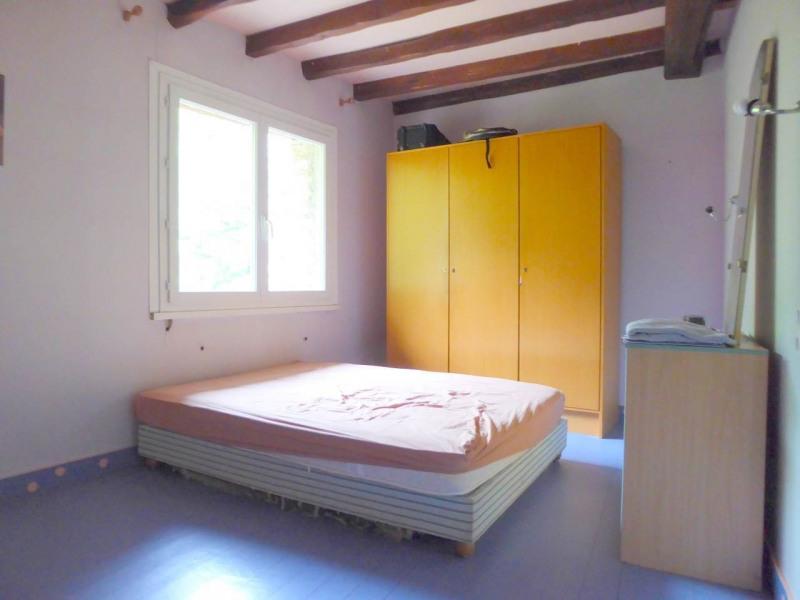 Vente maison / villa Gensac-la-pallue 75250€ - Photo 15