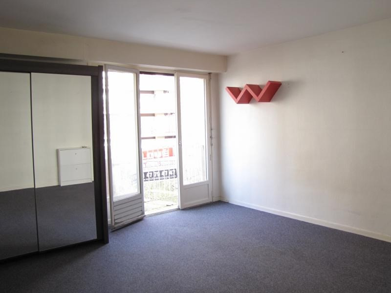 Location appartement Boulogne billancourt 815€ CC - Photo 1