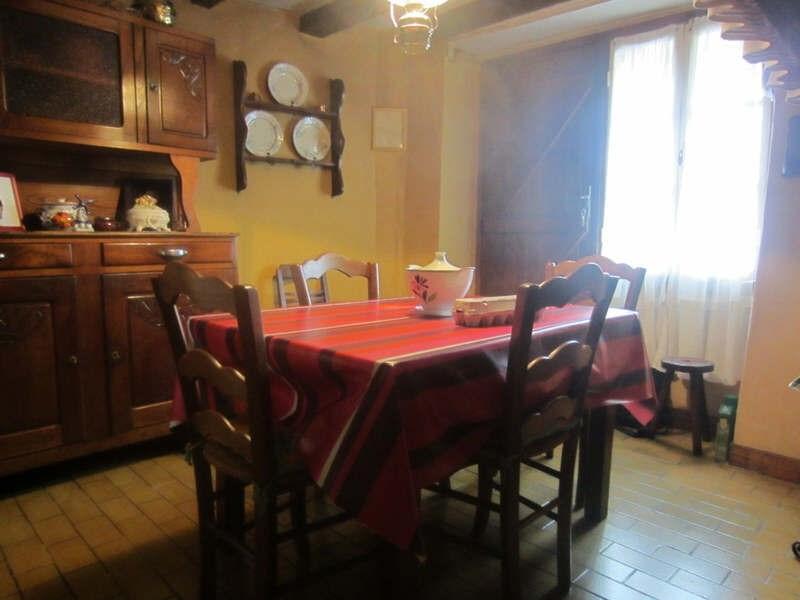 Vente maison / villa Alos sibas abense 41000€ - Photo 3