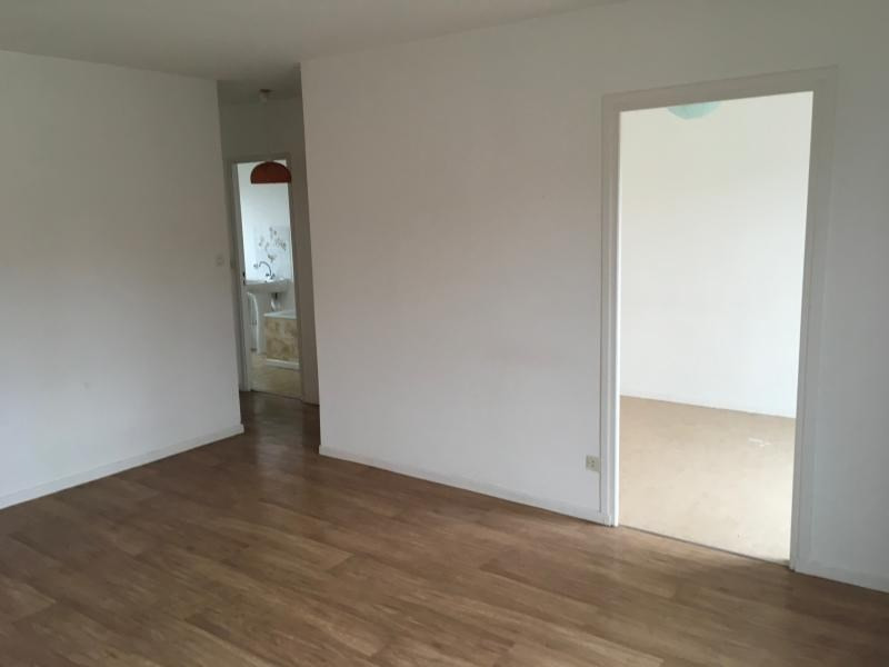 Location appartement Carvin 590€ CC - Photo 5